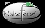 Waldbestattung im RuheForst Vorharz